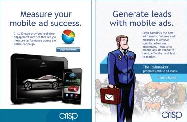 crisp-1440