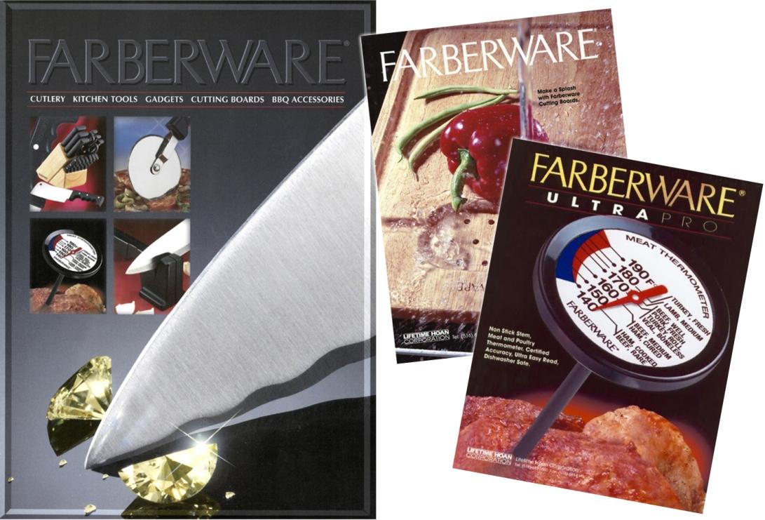 farberware-1440