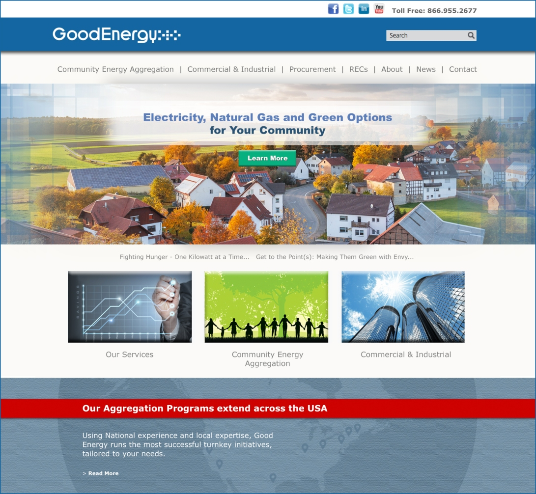 GE-Home-page-F