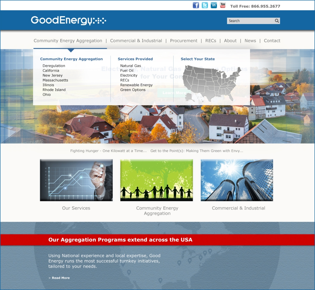 GE-Home-page-homes-F