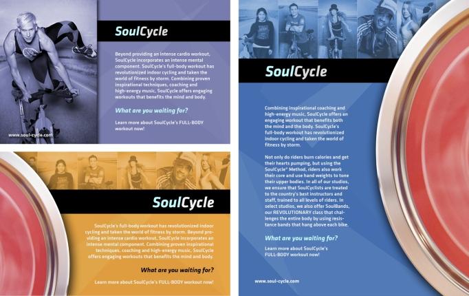 soul-cycle-1440