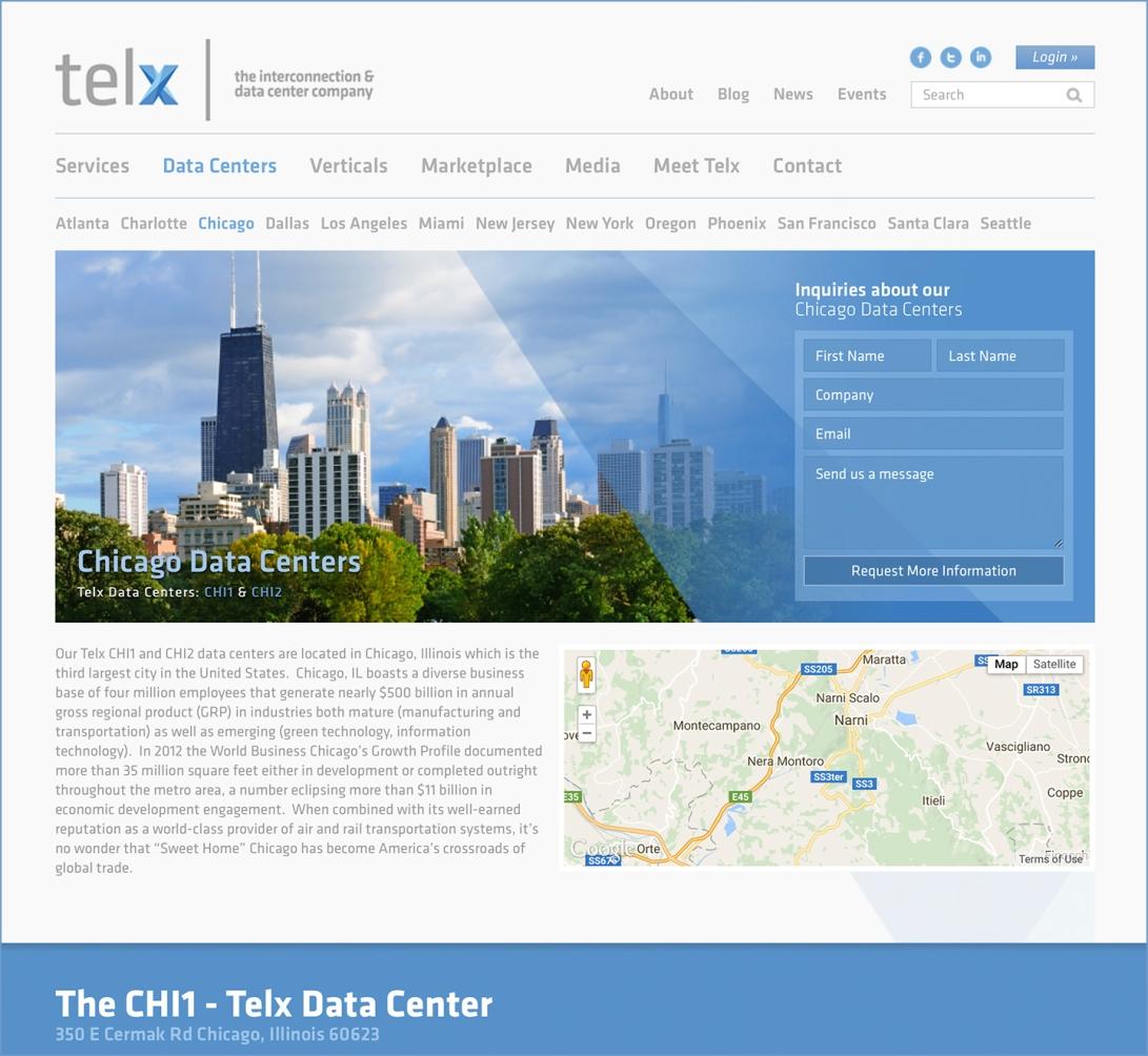 telx-home-1440