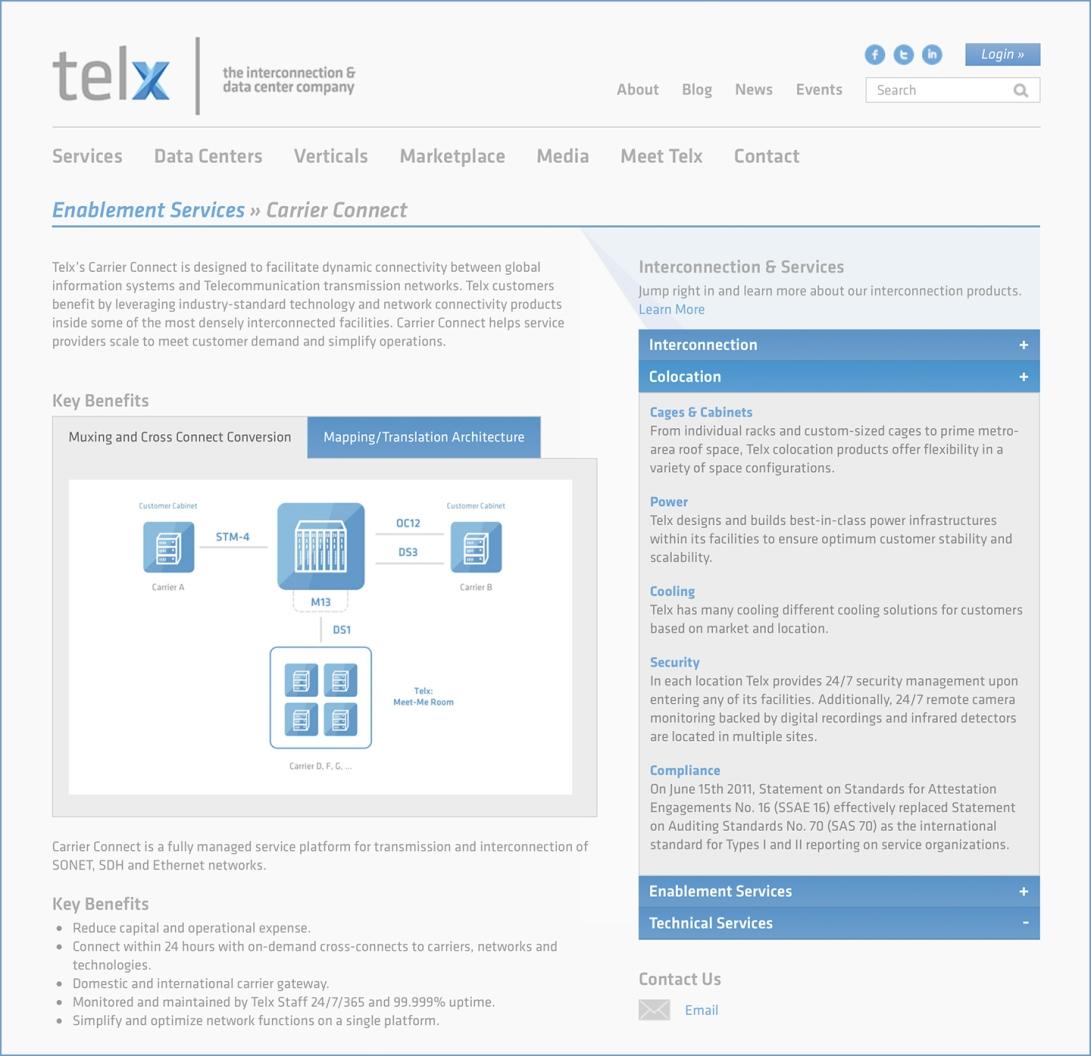 telx-services-1440