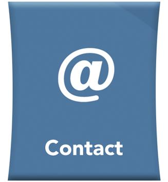Contact-Feith