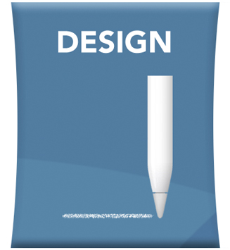 design-Feith