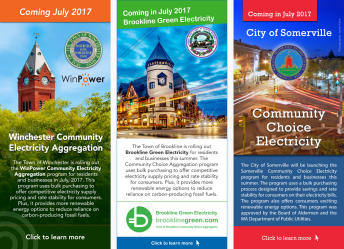 communities-learn-more-2