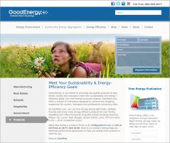 Good-Energy-green-1440