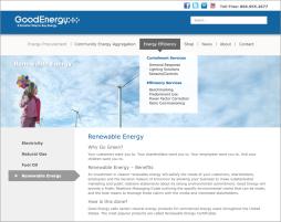 Good-Energy-renewable-1440